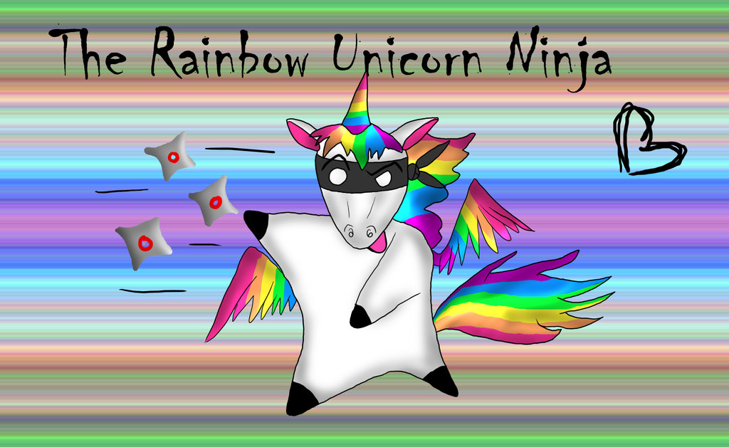 an analysis of the symbolism of the unicorn Get everything you need to know about glass unicorn in the glass menagerie analysis, related quotes, timeline.