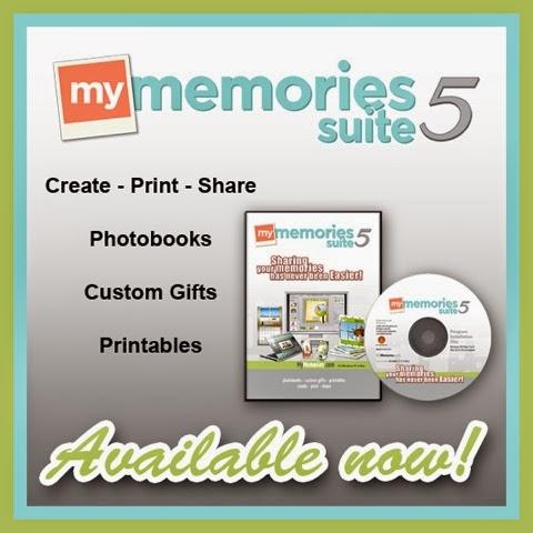 http://www.mymemories.com/mms/my_memories_suite