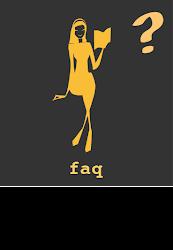 glamnicism | Just another WordPress.com site