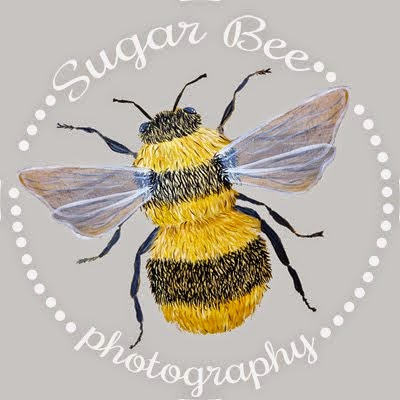 Sugar Bee Photography