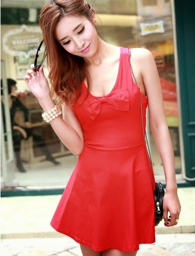 China fashion wholesale free shipping 91