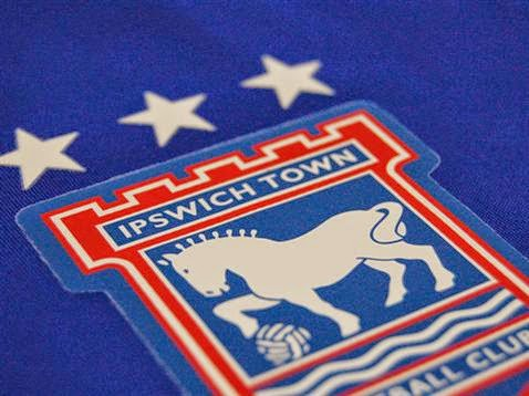ipswich town football club, ipswich town fc, female coach, job opportunity female coach, coaching opportunity, female soccer coach,