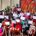 Unad gradúó 42 Líderes Regionales que terminaron diplomado
