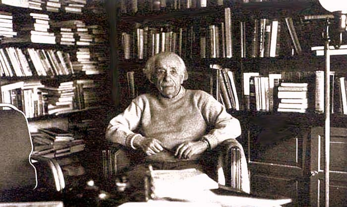 an analysis of the relativity of albert einstein and the cosmos In 1917, albert einstein amazed the world of physics by publishing his general theory of relativity in which he describes gravity as a geometric property of space and time that immediately raised.