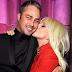 """Taylor Kinney orgulloso por la nominación de Lady Gaga en los """"Golden Globe Awards"""""""