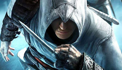http://exefreeware.blogspot.in/2012/09/assassins-creed-1-pc-game-free-download.html