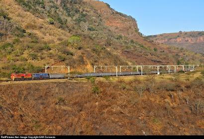 RailPictures.Net (211)
