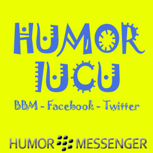 Gambar Status Malam Jumat | Search Results | Funny Photo and Video