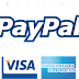 Cara Cepat Menarik, Mentransfer, atau Withdraw Dana Dari Paypal Ke Bank Lokal Indonesia (ex: BNI Syariah) Tanpa Verifikasi (Menggunakan Akun Paypal Yang Belum Terverifikasi)