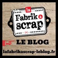 http://lafabrikascrap-leblog.fr/2014/03/03/nouvelle-rubrique-le-sketch-du-lundi/