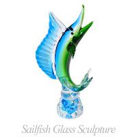 http://www.eldoradofurniture.com/product/index.html?pID=25849&sRef=sailfish