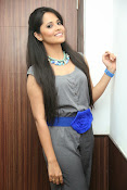 Anasuya latest sizzling photos-thumbnail-3