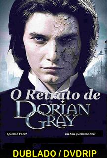 Assistir O Retrato de Dorian Gray Dublado 2011