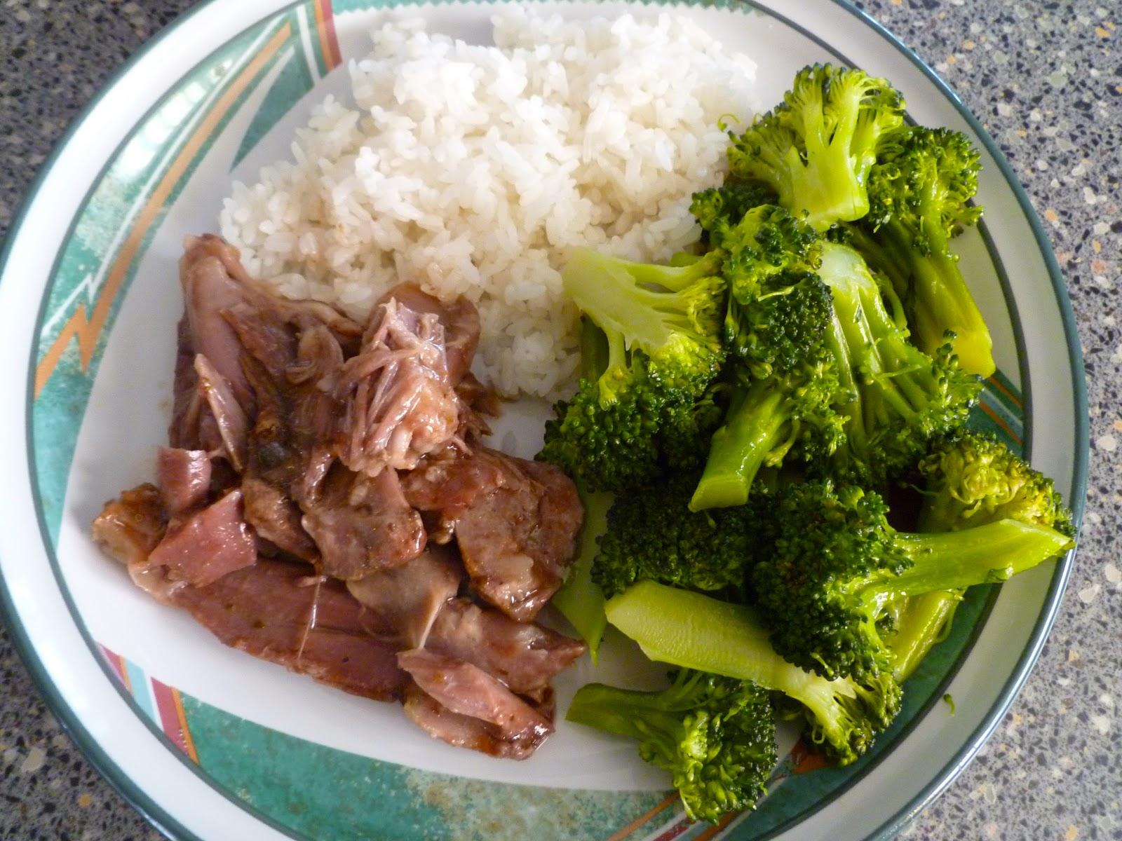 costco lamb shanks cooking instructions