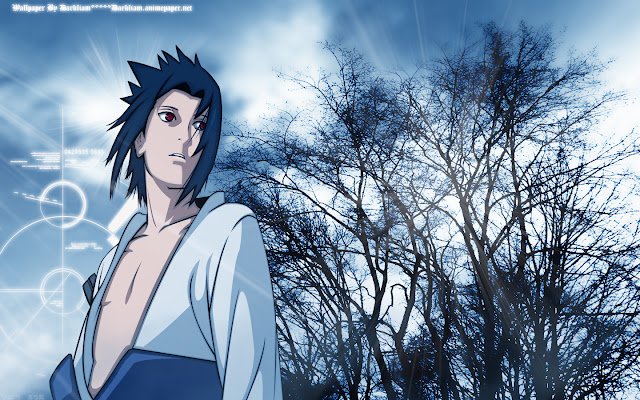 gambar sasuke, gambar naruto, koleksi gambar naruto, gambar naruto sippuden, gambar naruto terbaru, gambar foto naruto, naruto gambar, gambar naruto shippuden terbaru, wallpaper naruto, gambar sasuke vs naruto