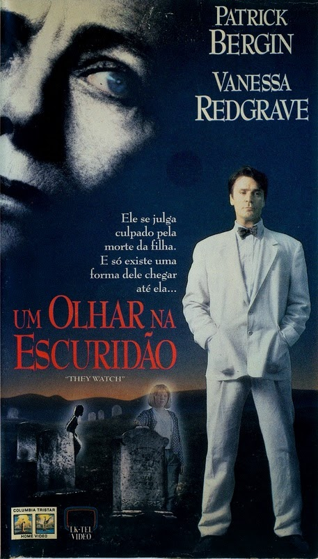 Um Olhar Na Escuridão – Legendado (1993)
