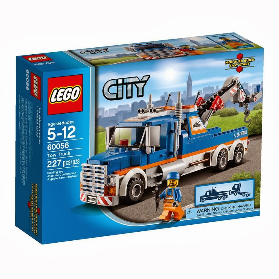 walmart toy helicopter with 2014 Lego City Police Town Sets on P2840 likewise Lego Wonder Woman Warrior Battle Set 76075 likewise Gift Ideas For 5 Year Old Boy furthermore Be eacouponqueen in addition Lego Marvel Universe Set And Minifigures.