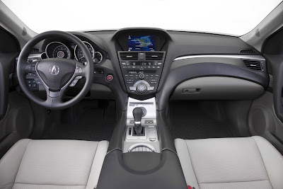 2010-acura-zdx-sedan-car-dashboard