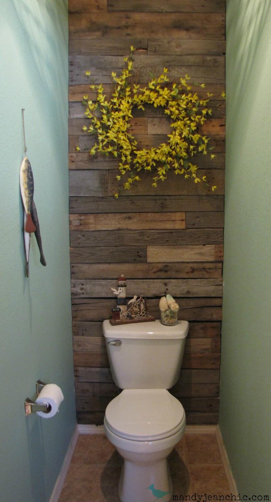Bathroom+002