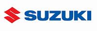 Harga Motor Baru Suzuki 2013