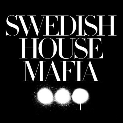 Swedish House Mafia, 23.09.11