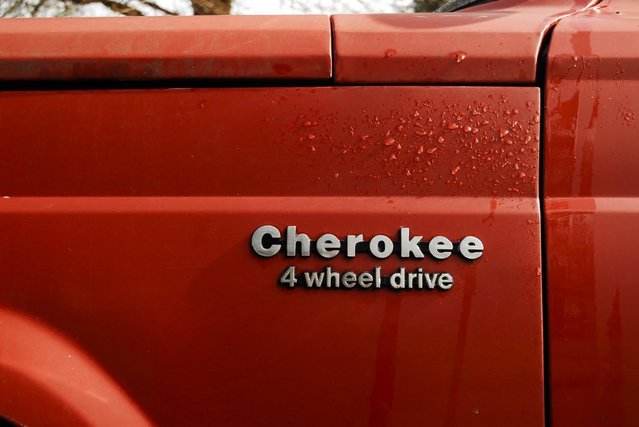 list of four wheel drive suvs in india cartoq honest car autos weblog. Black Bedroom Furniture Sets. Home Design Ideas