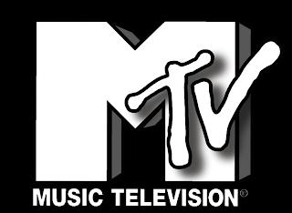 MTV EN VIVO 24H