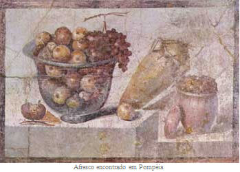Food processing in ancient greece and rome for Ancient greek cuisine history