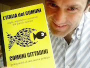 DIREZIONE ITALIA CIVICA  ALESSIO BERNI