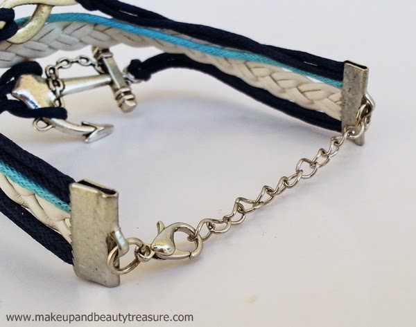 Leather-Bracelets-With-Charms