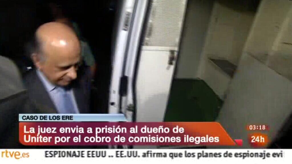La gran corrupci n la oficina del 1714 o la corporaci n catalana de medios audiovisuales - Oficina mrw barcelona ...