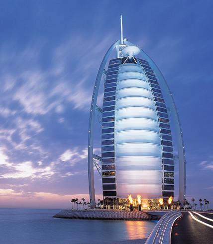 فندق+في+دبي+3 أفضل 10 فنادق في دبي