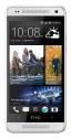 Harga HP HTC One Mini 601E terbaru 2015