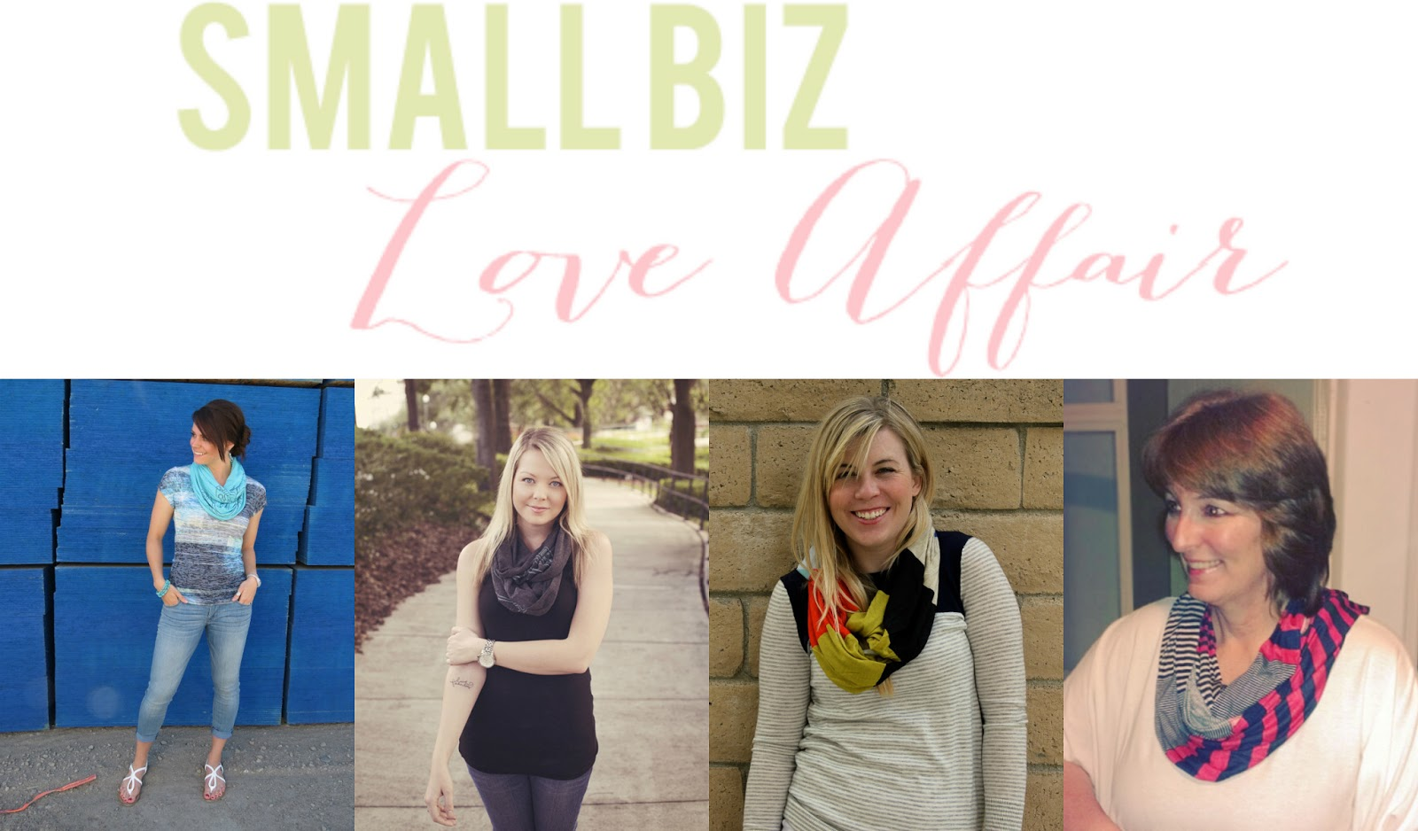 small biz love affair with barnabus clothing