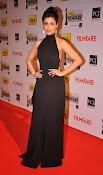 59th Idea Filmfare Awards function Gallery 2013-thumbnail-17