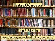 Blog EntreGêneros