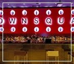 I ♥ Brown Square !!