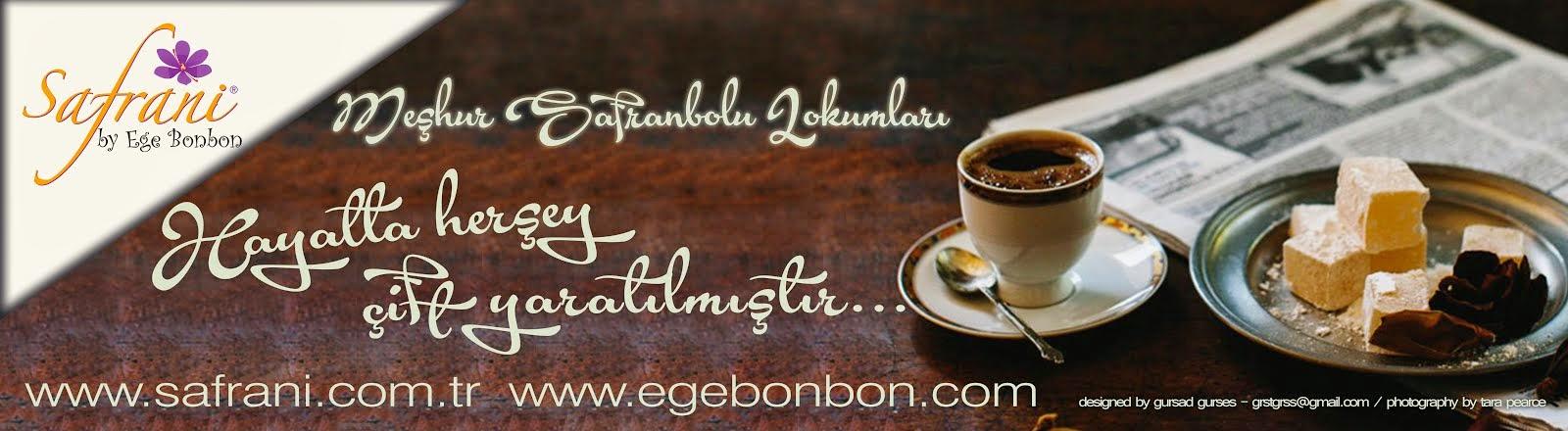 www.safrani.com.tr