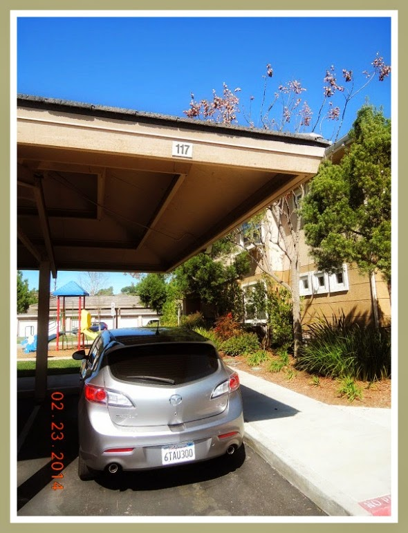 Looking for great value and comfort? This Temecula CA condominium for sale is positively perfect!