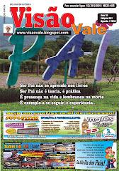 Revista de Agosto/2014