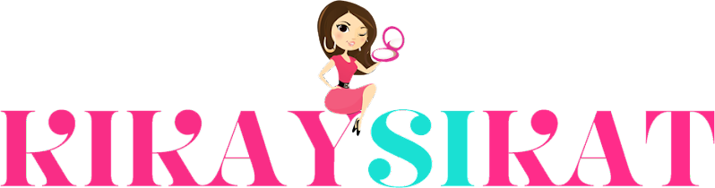 Reviews on Make-up, Skin-care,Fashion, Food,Skin Whitening,Fitness | KikaysiKat