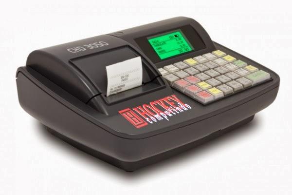 CASH REGISTER, MESIN KASIR, mesin kasir cash register, mesin kasir mini, mesin kasir mobile, mesin kasir murah, mesin kasir portable, mesin kasir terbaru