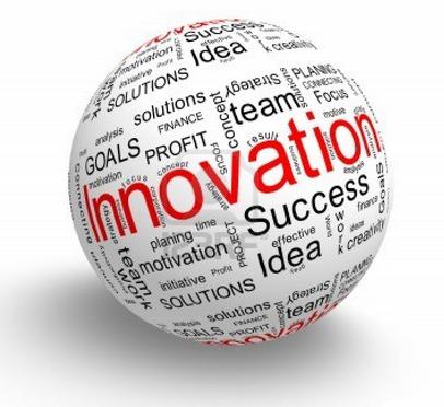 Karakteristik Inovasi Menurut Rogers