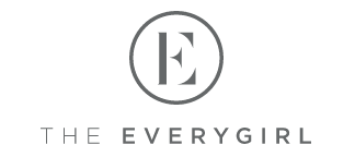 Co-founder of The Everygirl