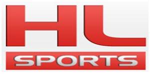 HL - Sports
