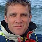 Lars Krueger