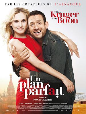 Un Plan Parfait-Film-streaming-vk-gratuit