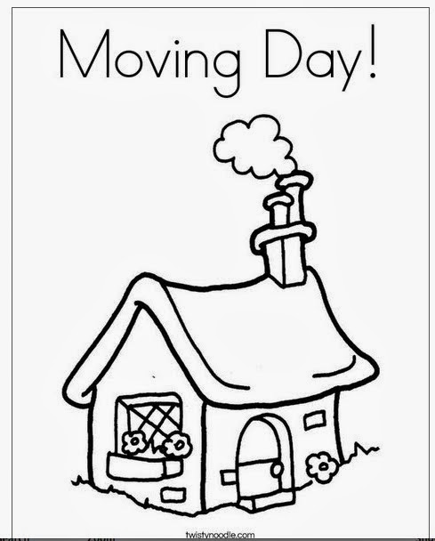 http://twistynoodle.com/moving-day-2-coloring-page/
