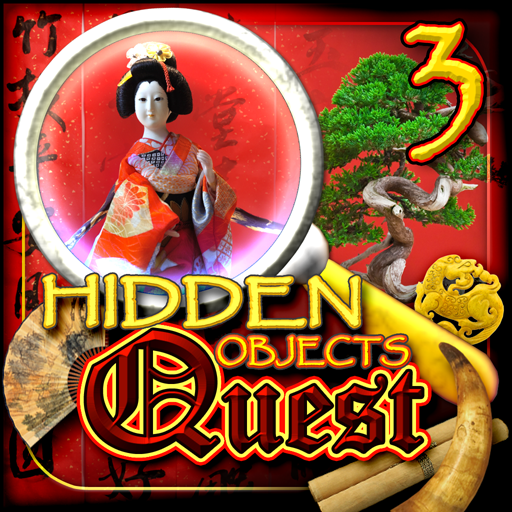 hidden objects quest 3 touch of zen hidden objects quest 3 features gorgeous zen gardens and ancient monasteries of meditation providing hours of - Hidden Pictures For 3 Year Olds