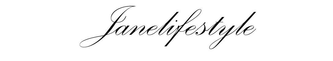 JANELIFESTYLE1